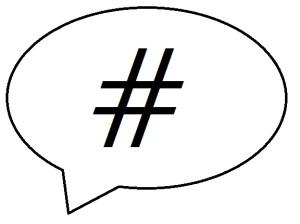 8 gute Twitter-Tipps_Kommunikation