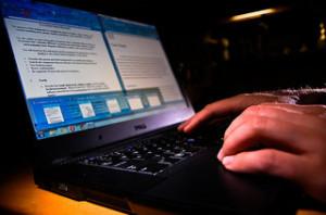 Auch online-texten will gelernt sein