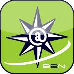 B2N Social Media Services