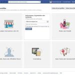 Facebook für Anfänger: Der B2N-Leitfaden