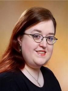 Stefanie Norden von B2N Social Media Services