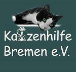 Katzenhilfe Bremen e.V.
