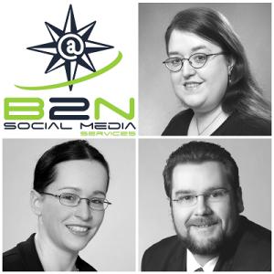B2N Social Media Services, Bremen