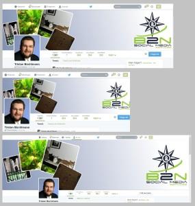 Neues Design vom Twitter-Header_Screenshots