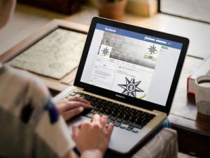 Welche Social-Media-Plattformen Sie nutzen sollten