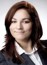 Social-Media-Praxis: Janett Reimann von Textschöpfung