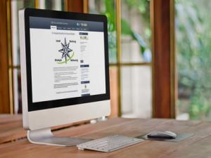 Corporate Blogs als Herzstück des Social-Media-Auftritts