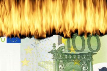 Facebook-Likes kaufen: 6 Gründe, warum es Deinem Unternehmen schadet