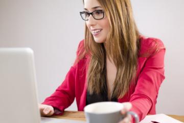 8 Dinge, die Du mit Deiner Facebook-Unternehmensseite tun solltest