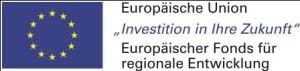 Foerderhinweis_EU