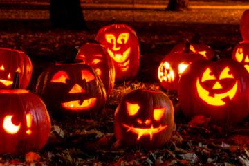 Social Halloween: 6 Tipps für Dein Social-Media-Marketing
