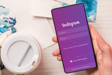 Combin: Das Instagram-Marketing-Tool im Praxistest