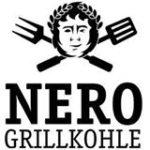 NERO Grillkohle