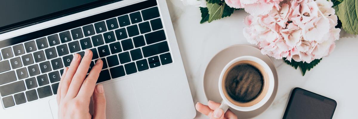 5 Gründe, warum Deine Pinterest-Zahlen sinken