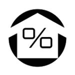 Schlag den Zins Baufinanzierungsberatung