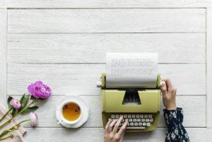 Social-Media-Redaktionsplan