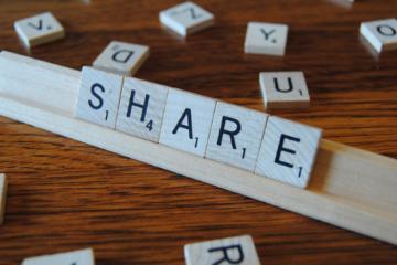Urheberrecht: Was Du bei Texten und Teilen von Inhalten beachten musst