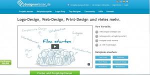 B2n Sucht Corporate Design Unsere Erfahrungen Mit