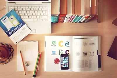 Wie kleine Unternehmen von einem Corporate Blog profitieren