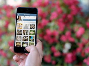 Lohnt sich das? Youtube, Foursquare und Instagram für Unternehmen