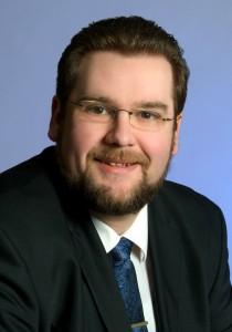 Tristan Büchtmann