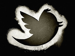 Twitter-Follower bekommen: Das Prinzip der Reziprozität